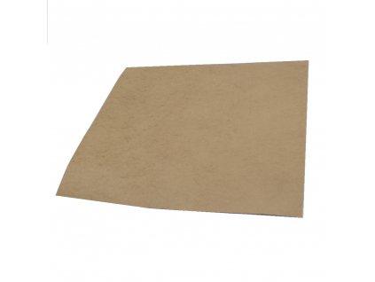Elektroizolační papír - Prešpan