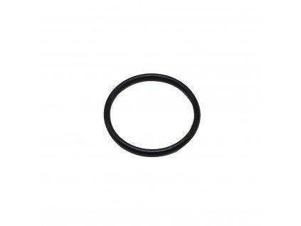 O - kroužek hřídele ovládání brzdy 20 x 1,5mm
