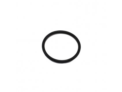 O - kroužek hřídele šlapadel 16 x 1,25mm