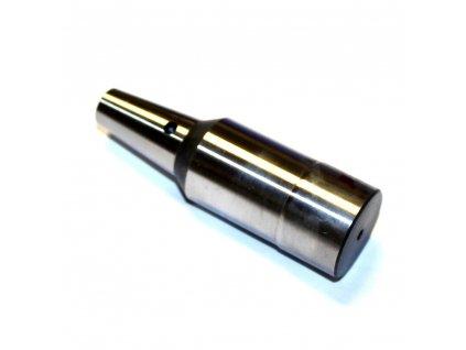 Čep klikové hřídele PRAVÝ - (Jawa 350 - 6 Volt a ČZ 250) - průměr 25,45 mm