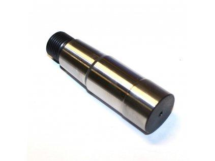 Čep Čep klikové hřídele LEVÝ - (Jawa 350 - 6 Volt a ČZ 250 dvouválec) - průměr 25,45 mm