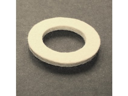 Filc zadní rozety ČZ 125/150 B,T,C