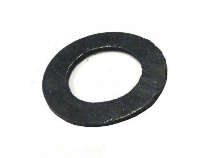 Gumová podložka brzdového klíče - (12x20x1)