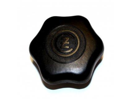 Bakelitová matice řízení ČZ 125 B,T