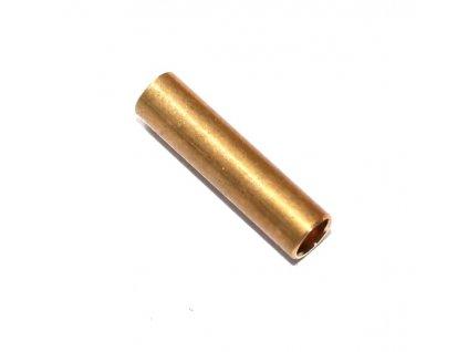 Dotek do spínací skříňky Pérák FJ - (trubička)