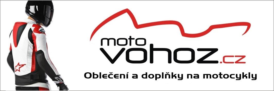Motovohoz