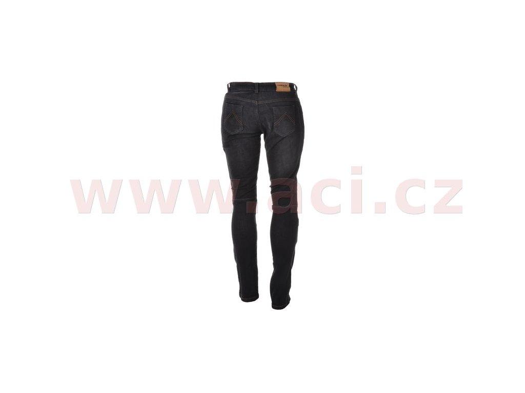 886318e1cc7 kalhoty