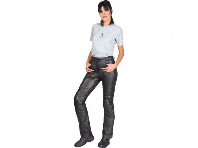 Dámské moto kalhoty RICHA SIDNEY kožené