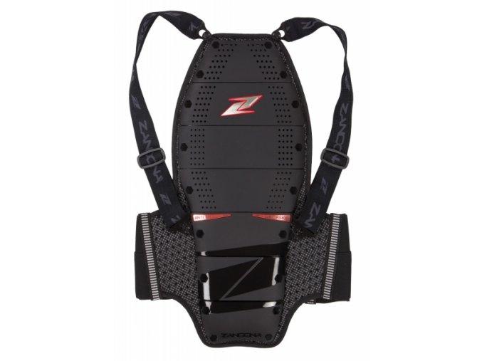 Chránič páteře ZANDONA SPINE EVC X7 1507