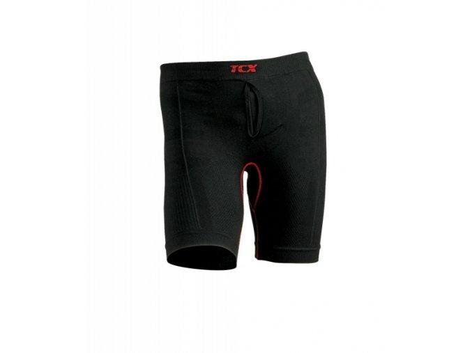 Termo prádlo šortky TCX letní 25129 XS-S