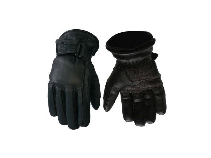 Moto rukavice FIVE URBAN Waterproof