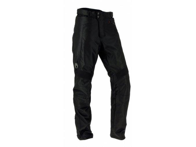 Dámské moto kalhoty RICHA DENVER černé