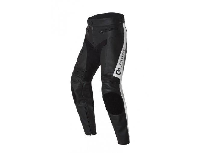 ELEVEIT kalhoty PRO PANT SLIDER černé 58