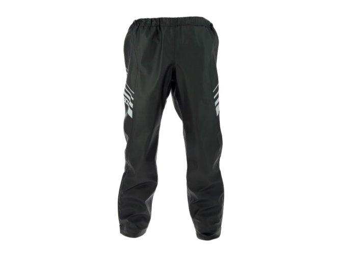 Kalhoty RICHA RAIN STRETCH