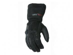 Moto rukavice FIVE WFX TECH