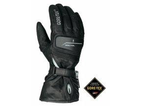 Moto rukavice RICHA ICEBERG Gore-Tex M