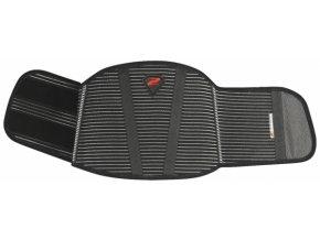 Ledvinový pás ZANDONA COMFORT černý 4120