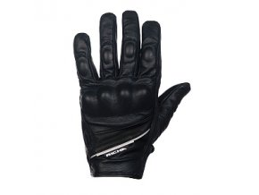 Moto rukavice RICHA CRUISER černé
