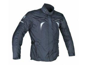 Moto bunda RICHA SPRINT černá