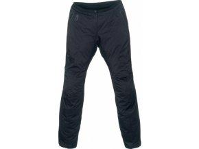 Dámské moto kalhoty RICHA LINE černé cb1031be73
