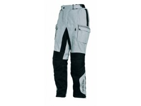 Moto kalhoty RICHA SAHARA šedé 3XL