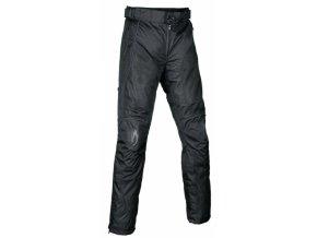Moto kalhoty RICHA SUMMER BREEZE černé