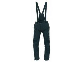 Moto kalhoty RICHA SPIRIT C-CHANGE černé 3XL