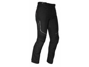 Moto kalhoty RICHA COLORADO černé
