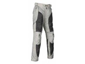 Moto kalhoty RICHA SUMMER BREEZE šedé