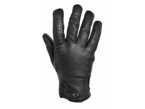 Moto rukavice RICHA BROOKLYN černé