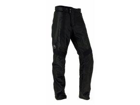 Moto kalhoty RICHA DENVER černé
