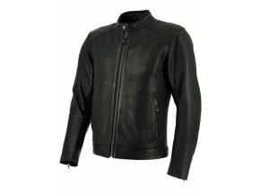 Moto bunda RICHA THRUXTON černá