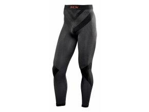 Termo prádlo kalhoty dlouhé TCX ALL SEASON 25400