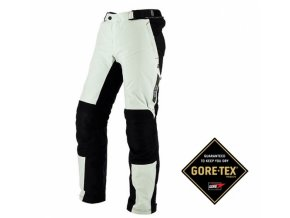 Moto kalhoty RICHA CYCLONE GORE-TEX šedé