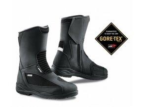 Dámské moto boty TCX EXPLORER EVO LADY GTX
