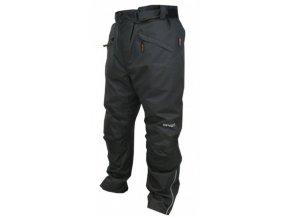 Pánské textilní moto kalhoty Spark Drake