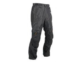 Pánské textilní moto kalhoty Spark Summer