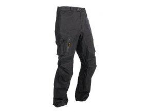 Pánské textilní moto kalhoty Spark Stream