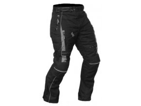 Pánské textilní moto kalhoty Spark Viking
