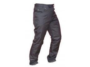 Pánské textilní moto kalhoty Spark Jeans