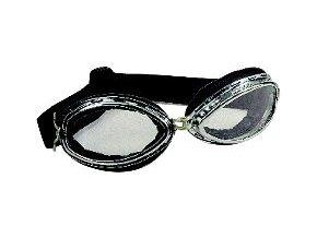 Brýle Spark chrom I