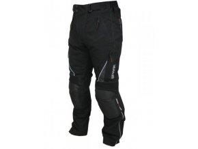 Pánské textilní Moto kalhoty Spark Blazer
