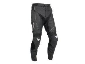 Pánské kožené moto kalhoty Spark Sportmax matt