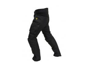 Pánské textilní moto kalhoty Spark Pero