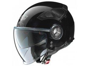 Moto helma Nolan N33 Evo Classic 3