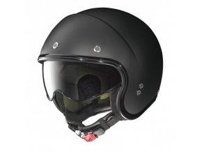 Moto helma Nolan N21 DURANGO 7