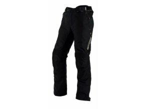 Damské kalhoty Richa Cyclone gore-tex černé