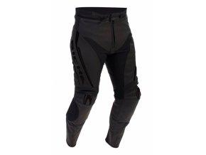 Panská moto kalhoty RICHA ASSEN černé