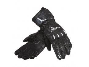 ELEVEIT rukavice RC PRO černé