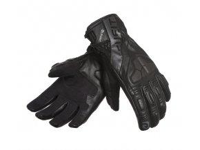 ELEVEIT rukavice ST1 černé